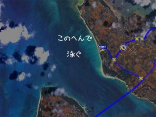 miyakojima-map03.jpg