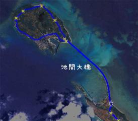 miyakojima-map04.jpg