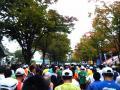 太田スバルマラソン-5