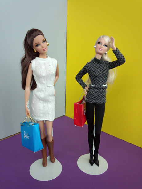 doll culture3