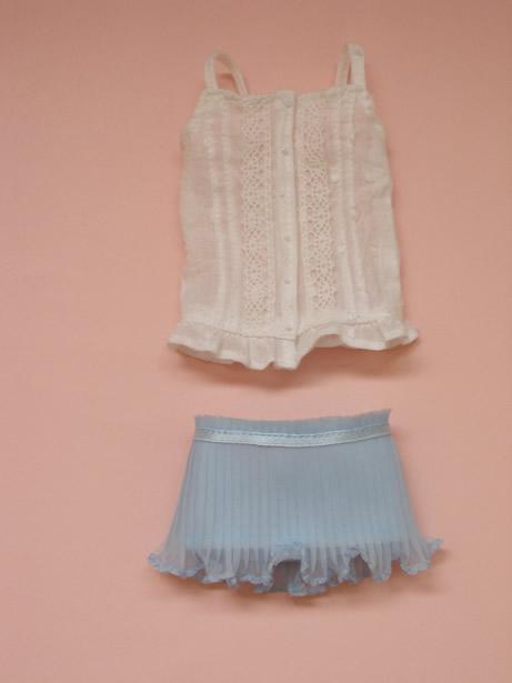 white camisole13-1