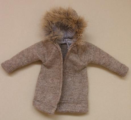 fur coat6