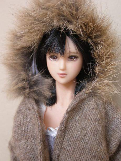 fur coat7