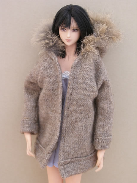 fur coat10