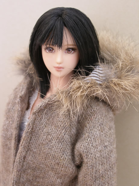 fur coat11