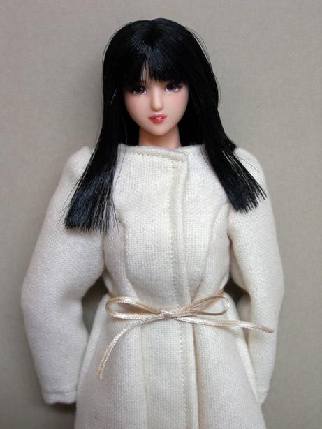 Whitecoat1.jpg