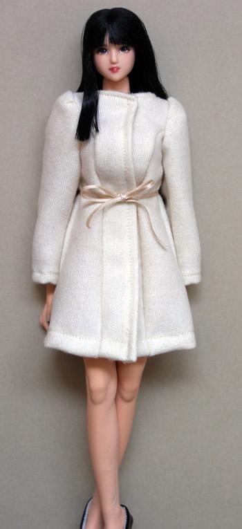 Whitecoat3.jpg