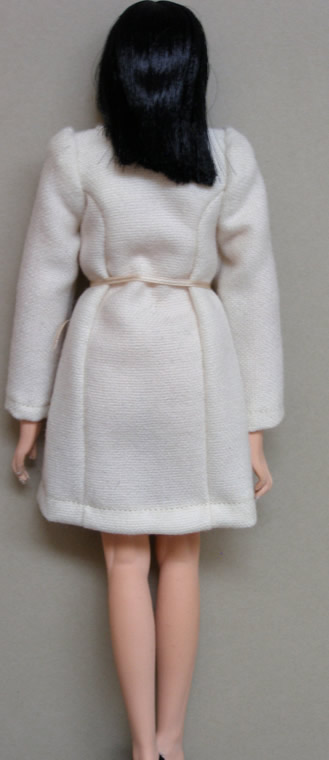 Whitecoat5.jpg