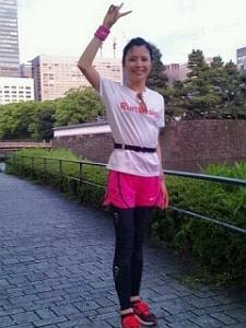 aki_miyazaki01.jpg