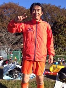 manager_20121126224233.jpg