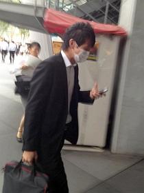 staff_tanaka.jpg