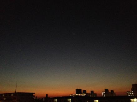 tsuchiyasan001.jpg