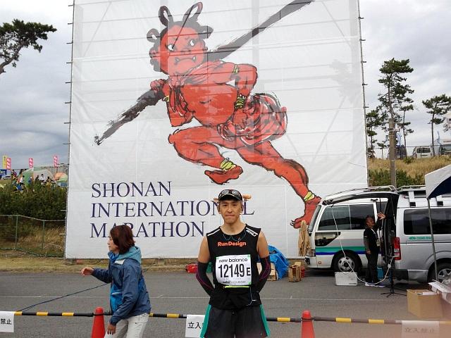 tsuchiyasan004.jpg