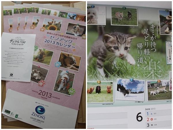 20121214-b6.jpg
