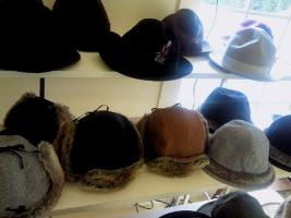 2012fall-hat1.jpg
