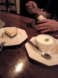 nagasaki-cafeevs2.jpg