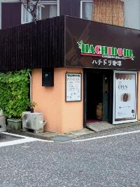 nagasaki-hatidori.jpg