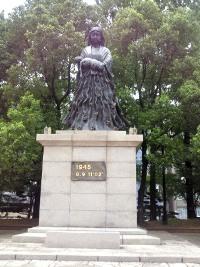 nagasaki-zou1.jpg