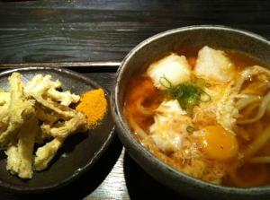 山元麺蔵-2
