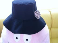 2012帽子-1