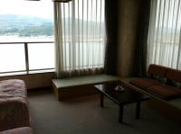 ホテル楊貴館-3