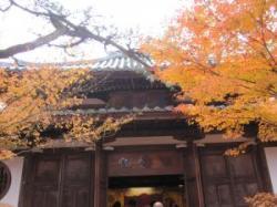 永観堂-2