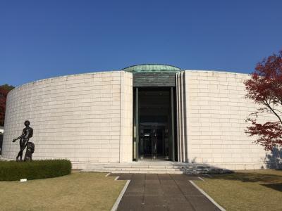 広島美術館-3