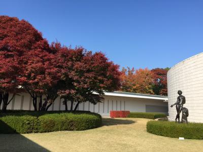 広島美術館-4