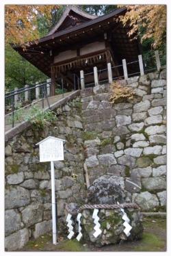 吉田神社-1
