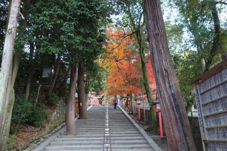 吉田神社-5