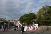 京都大学-3