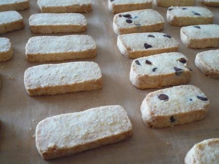 米粉バタークッキーP1230855