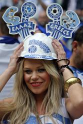 2012-06-26_Soccer the European championship_サポーターの熱い戦いvol.2 【ユーロ2012 ドイツ-ギリシャ】05_13日、ドイツがオランダを撃破。ベルリンのサポーターたちはお祭り騒ぎだ