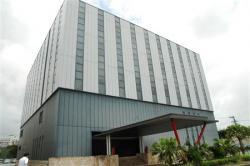 2012-06-26_Japan_ファーストライディングテクノロジーのデータセンター。沖縄のデータセンターには震災、問い合わせが相次いでいる01
