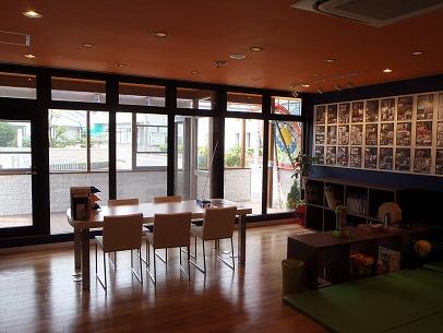 緑香庭 敦賀店2