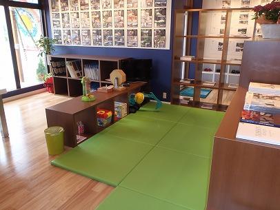 緑香庭 敦賀店3