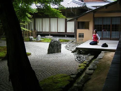 Dazaifu4 k