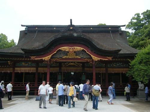 Dazaifu10 k