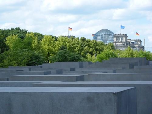 Berlin7 k