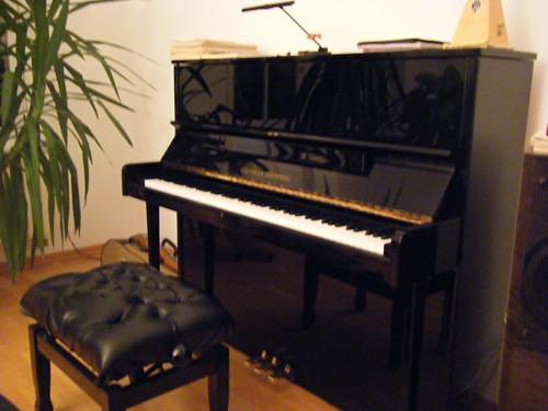 Klavier7 k