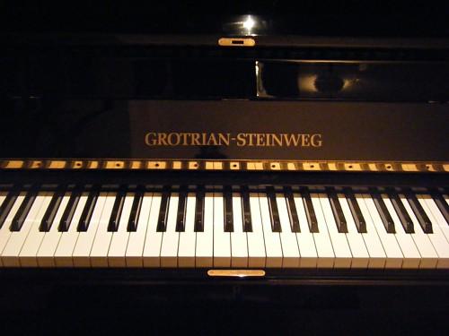 Klavier5 k