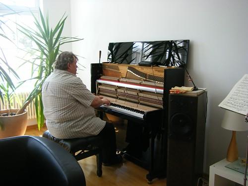Klavier2 k