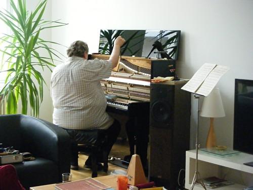 klavier1 k