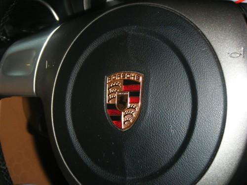 Porsche4 k