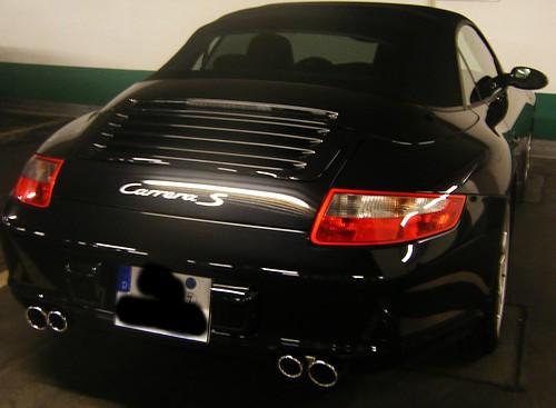 Porsche5 k