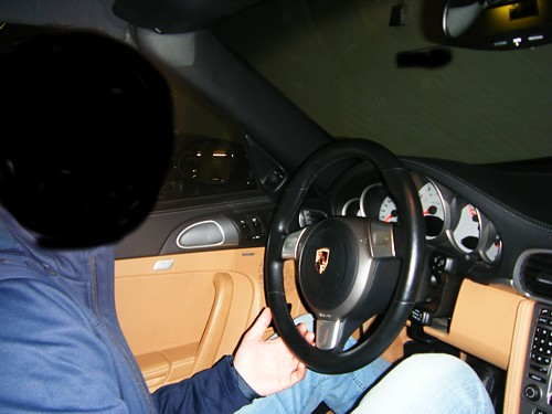 Porsche3 k