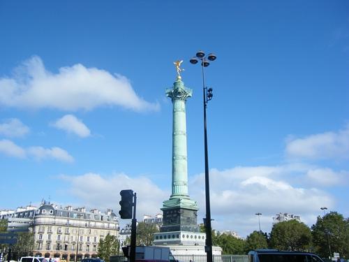 Paris2-3 k