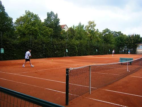 Tennis3 k