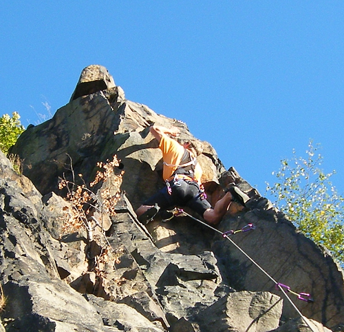 Klettern7 k