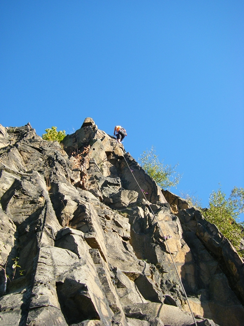 Klettern6 k